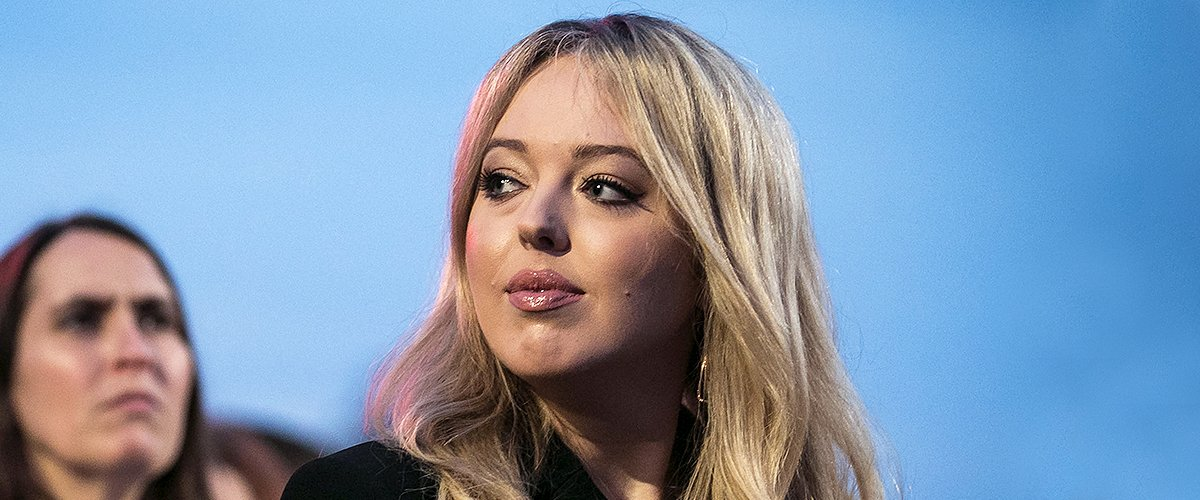 Tiffany Trump's Complicated Relationship with Her Father and Siblings
