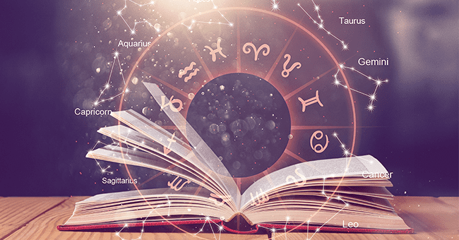 Our Answers To Uncomfortable Questions About Astrology
