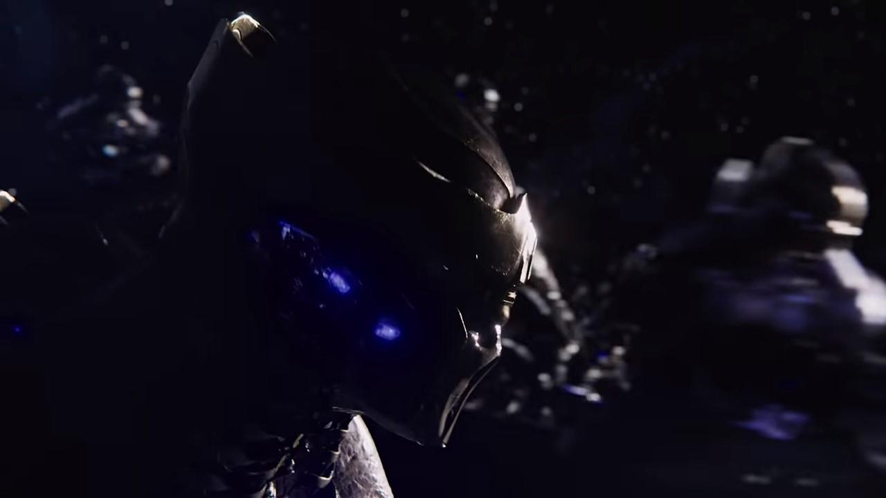 Image credits: Youtube/Filmic Box - Marvels Studios/Avengers