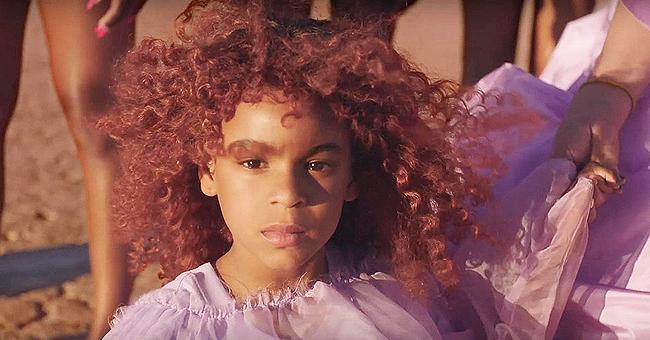 youtube.com/Beyoncé