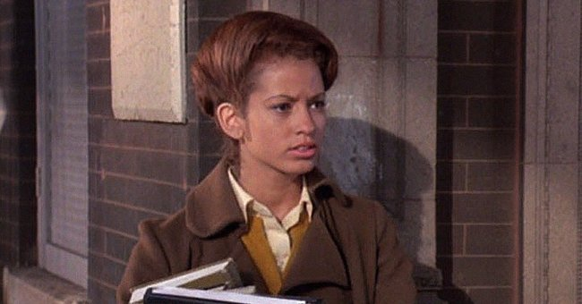 Cynthia Davis AKA Brenda from 'Cooley High' Is Not Married but Has a Daughter - Meet the Father of Her Child