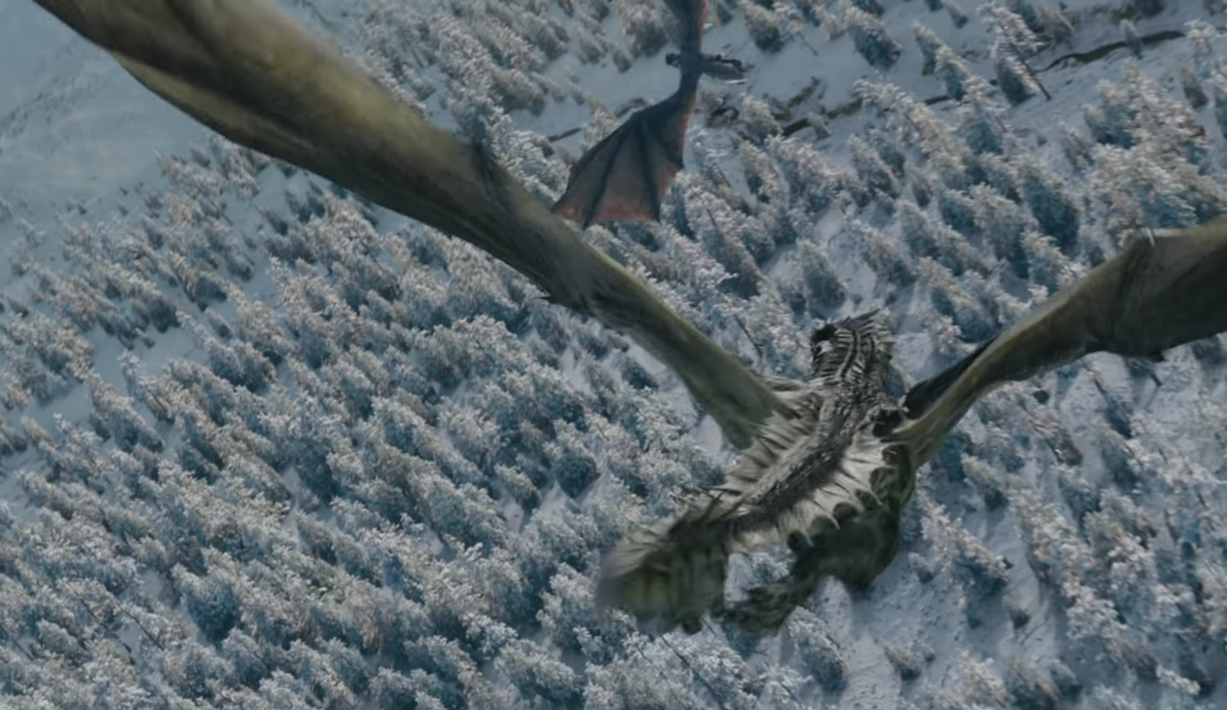 Image Credit: HBO/Game Of Thrones (Youtube/GameofThrones)