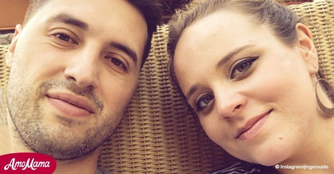 Jinger Duggar and Jeremy Vuolo revealed the possible due date of their first baby's arrival