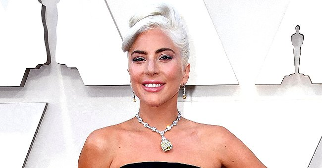 ET: Lady Gaga Is Reunited with Her Stolen Dogs – Source Shares How the Singer Feels