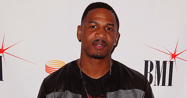 Stevie J: Details behind Alleged Fight with K-Ci after Devante Swing Reportedly Hit Missy Elliott