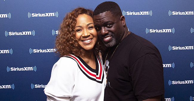 Erica Campbell of Duo 'Mary Mary' Shared How She Forgave Her Husband of 18 Years, Warryn, after He Cheated