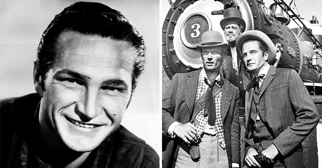 Tragic Accident That Took the Life of 'Rawhide' Star Eric Fleming