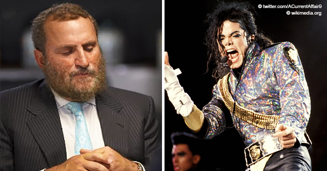 Michael Jackson's Friend Reportedly Calls 'Leaving Neverland' Accusations 'Horrible and Painful'