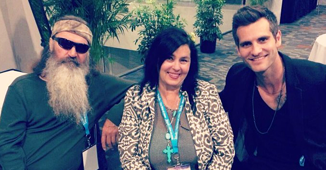 Phil Robertson and Miss Kay of 'Duck Dynasty' Show Marriage Struggles