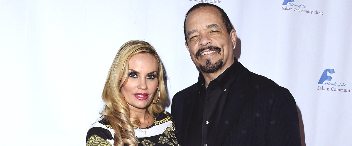 Inside Ice-T and Coco Austin's 14-year marriage