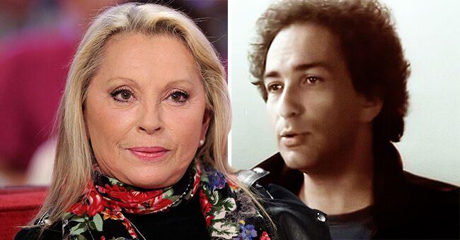 Véronique Sanson regrette toujours sa rupture avec Michel Berger