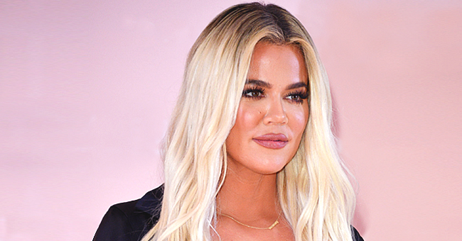 Khloé Kardashian of KUWTK Was the Only One of Her Sisters to Skip Caitlyn Jenner's 70th B-Day Party