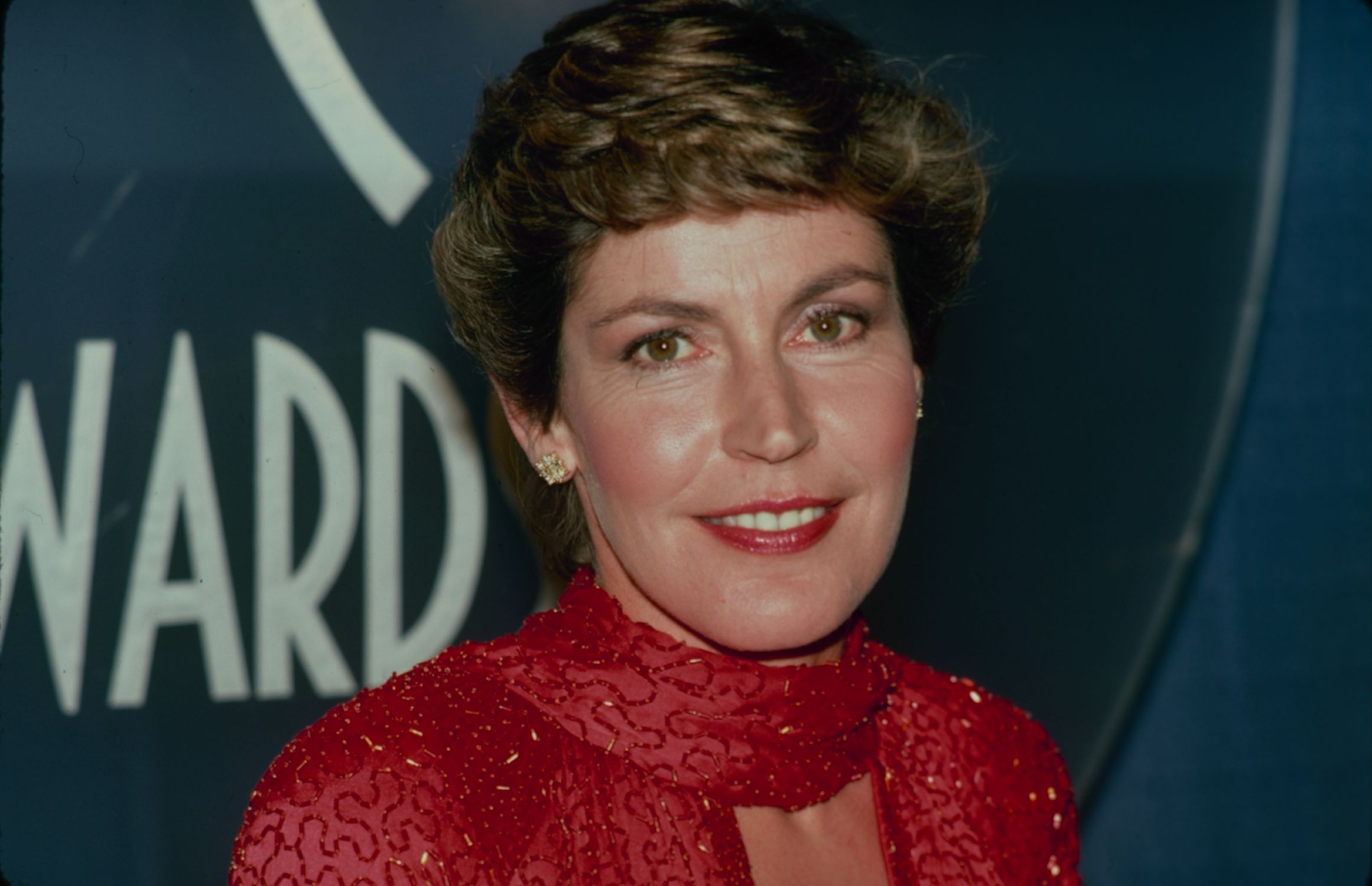 La chanteuse Helen Reddy | Photo : Getty Images