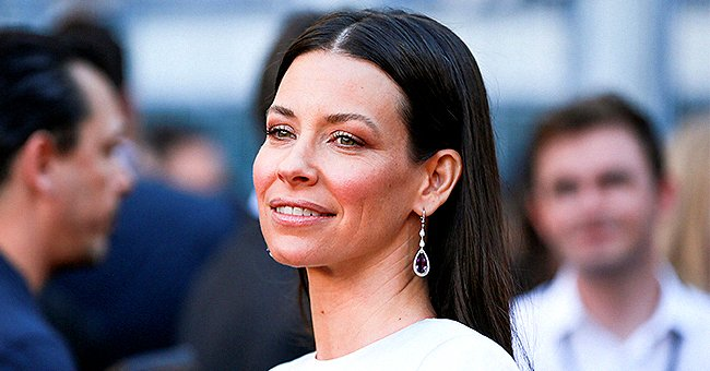 Evangeline Lilly of 'Lost' Fame Refuses to Self- Isolate Amid COVID-19 Outbreak & Fans Are Disappointed