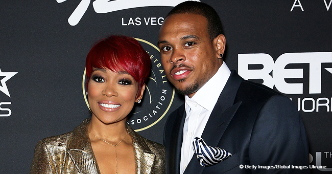 Monica Brown Reportedly Files for Divorce from Husband Shannon Brown after 8 Years of Marriage