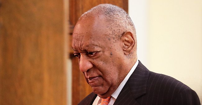 Bill Cosby's Appeal against Sexual Assault Conviction Gets Rejected by Pennsylvania Court