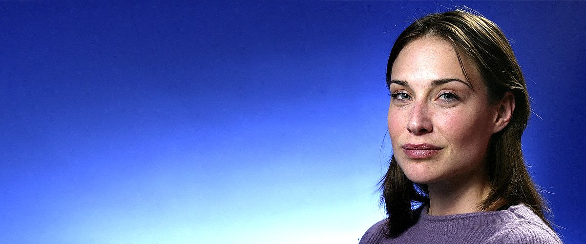 Claire Forlani Is Married to Dougray Scott and Shares a Son with Him — Get to Know Her