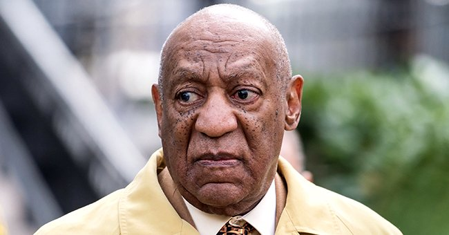 Bill Cosby Needs to Meet More Requirements to Reach Parole