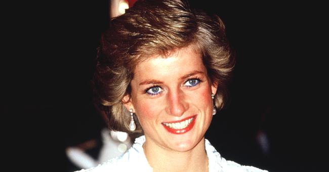 Un enfant de 4 ans affirme être la réincarnation de Lady Diana