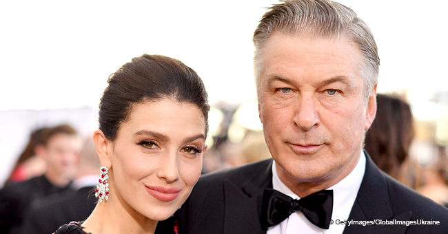 Alec Baldwin's Wife Hits Back at Troll Who Called Her 'Annoying' for a Possible Miscarriage Post