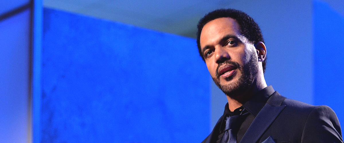 Inside the Death of Late 'Young and the Restless' Star Kristoff St. John's Son, Julian