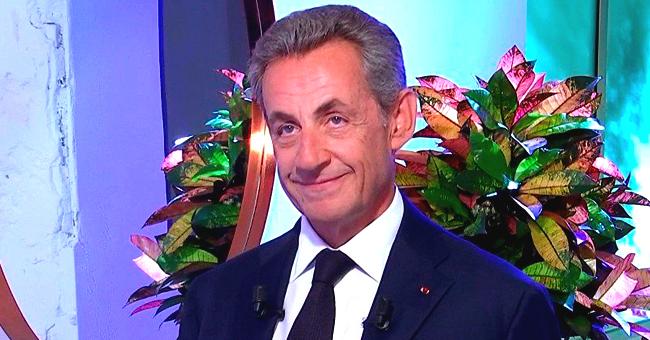 Nicolas Sarkozy se confie sur ses difficultés lors de son divorce avec Cécilia Attias