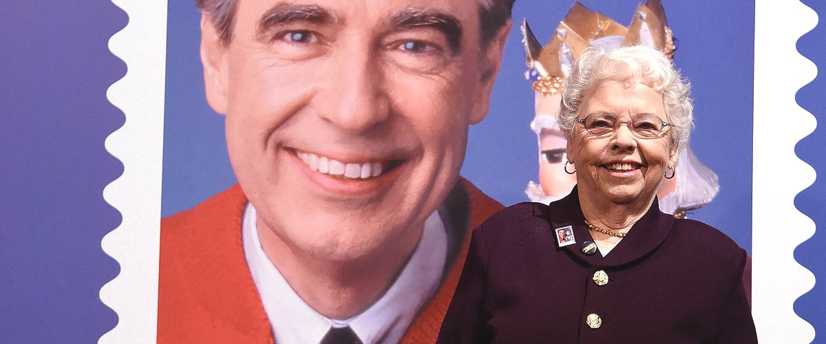 Inside 'Mr. Rogers Neighborhood' Star Fred Rogers' 50-Year Marriage to Joanne Rogers