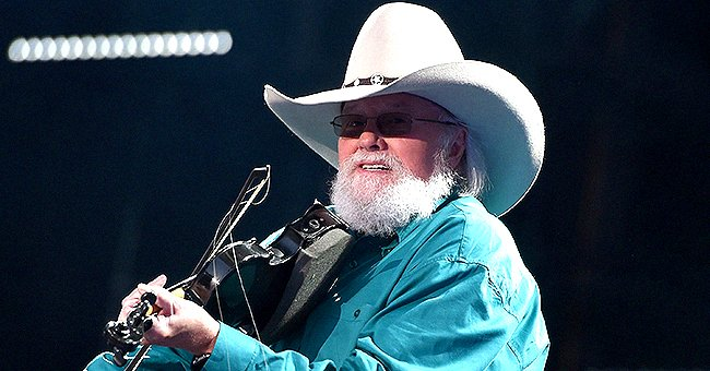 See How Country Star Charlie Daniels' Fans Reacted to His Death at 83