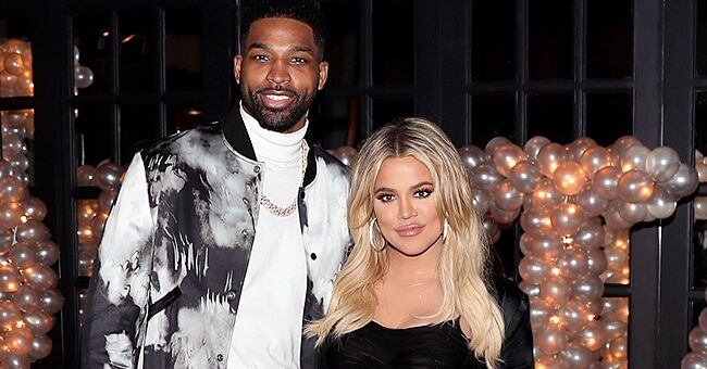 People: Tristan Thompson Still Trying to Date KUWTK Star Khloé Kardashian but She Doesn't Seem Interested