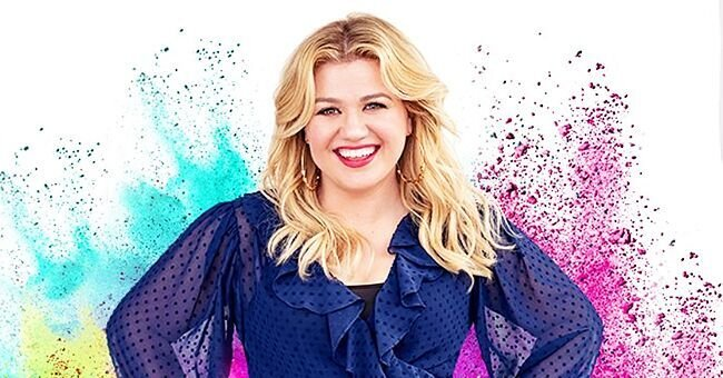 Kelly Clarkson Reveals Her Talk Show Has Been Renewed for a Second Season