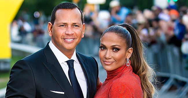 See How Jennifer Lopez Makes Cooking Fun as Shared by Alex Rodriguez – Fans React to the Video