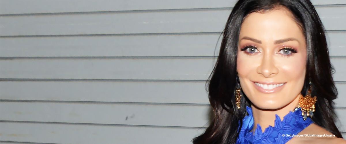 """El ex de Dayanara Torres es un """"humano de la peor especie"""", dice Laura Bozzo"""