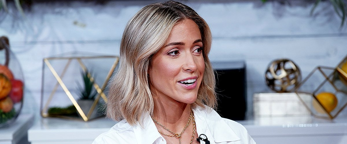 Kristin Cavallari — What We Know about the TV Star's Love Story and Divorce from Jay Cutler