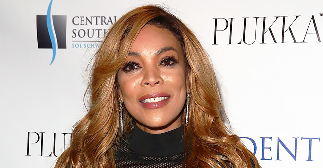Wendy Williams' Health Issues Explained