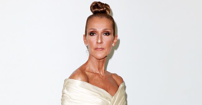 Céline Dion a commencé à travailler avec le fils aîné de René Angelil après sa mort