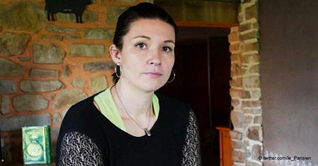 """""""Je suis innocente"""" : une femme accusée de maltraitance d'enfants réunit 200 familles pour prouver le contraire"""