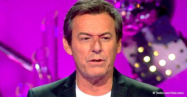 Jean-Luc Reichmann : le jour où il a failli quitter la télé à cause de sa maladie