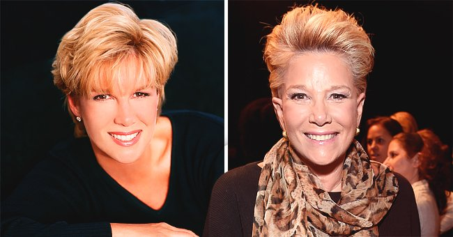 Joan Lunden's Life after She Left 'Good Morning America'