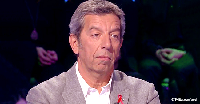 Gilets Jaunes : Agacé, Michel Cymes se moque de Maxime Nicolle et Éric Drouet (Vidéo)