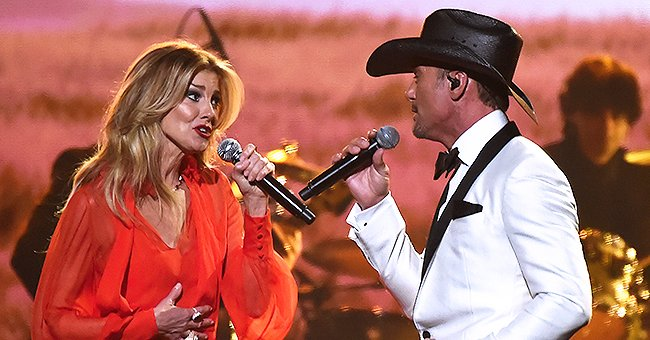 Remembering the Best Country Duets of All Time