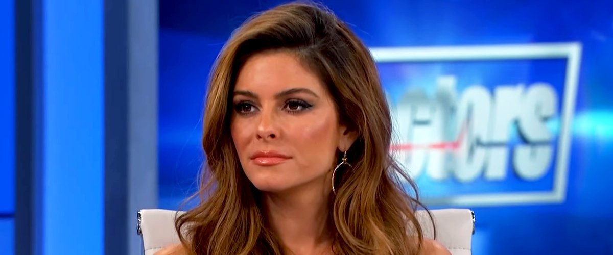 Maria Menounos and Her Mom Had Brain Tumors — inside the TV Reporter's Health Struggles