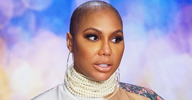 E! News: Tamar Braxton Transferred to Mental Health Facility for Specialized Treatment – Inside Her Case