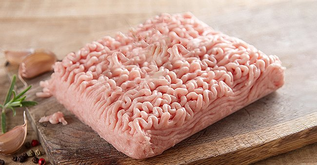 USDA Issues Health Alert for Ground Turkey That May Be Linked to Salmonella Illness