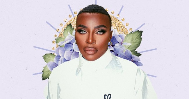Top 10 Male Beauty Influencers To Follow