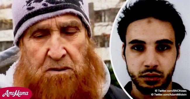 Le père de Chérif Chekatt, le meurtrier de Strasbourg, demande son corps pour l'emmener hors de France