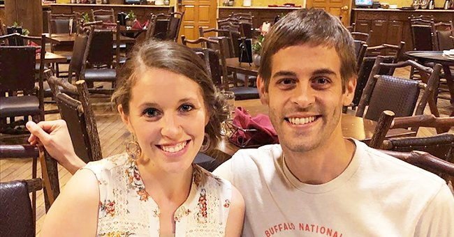 The Sun: Jill Duggar and Derick Dillard Reportedly Plan to Take Missionary Trip Abroad