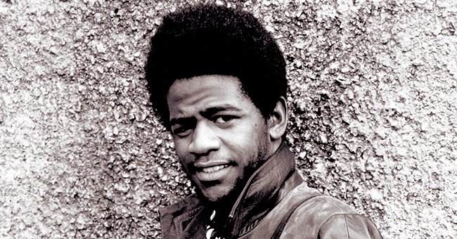 Remember 'Let's Stay Together' Singer Al Green? Here's How He Looks Now