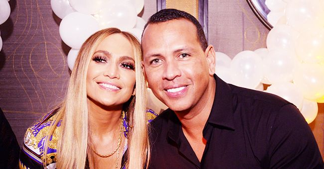 Us Weekly: Jennifer Lopez and Alex Rodriguez Will Reportedly Tie the Knot This Summer
