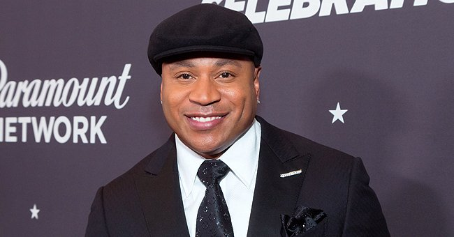 LL Cool J's Daughter Nina-Symone Flaunts Toned Figure and Belly Piercing in a Leopard-Print Bikini