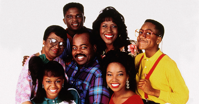 9 Life Lessons from 'Family Matters' That Are Still Relevant Today